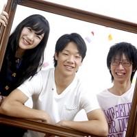 family(8)