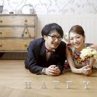 anniversary-(1)