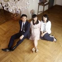 family-(5)