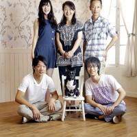family-(7)