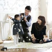 family(0)