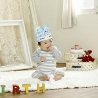 kidsbaby1-(1)