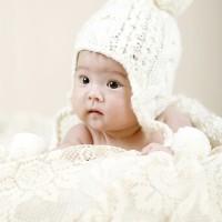 kidsbaby1-(2)