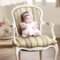 kidsbaby1-(4)