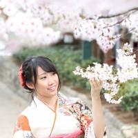 2O3A6510_blog